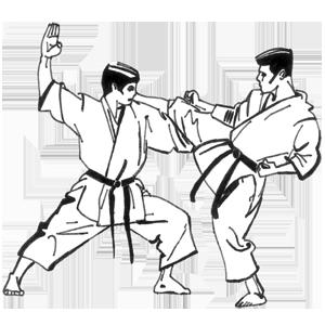 Karatekas-Zeichnung1.png
