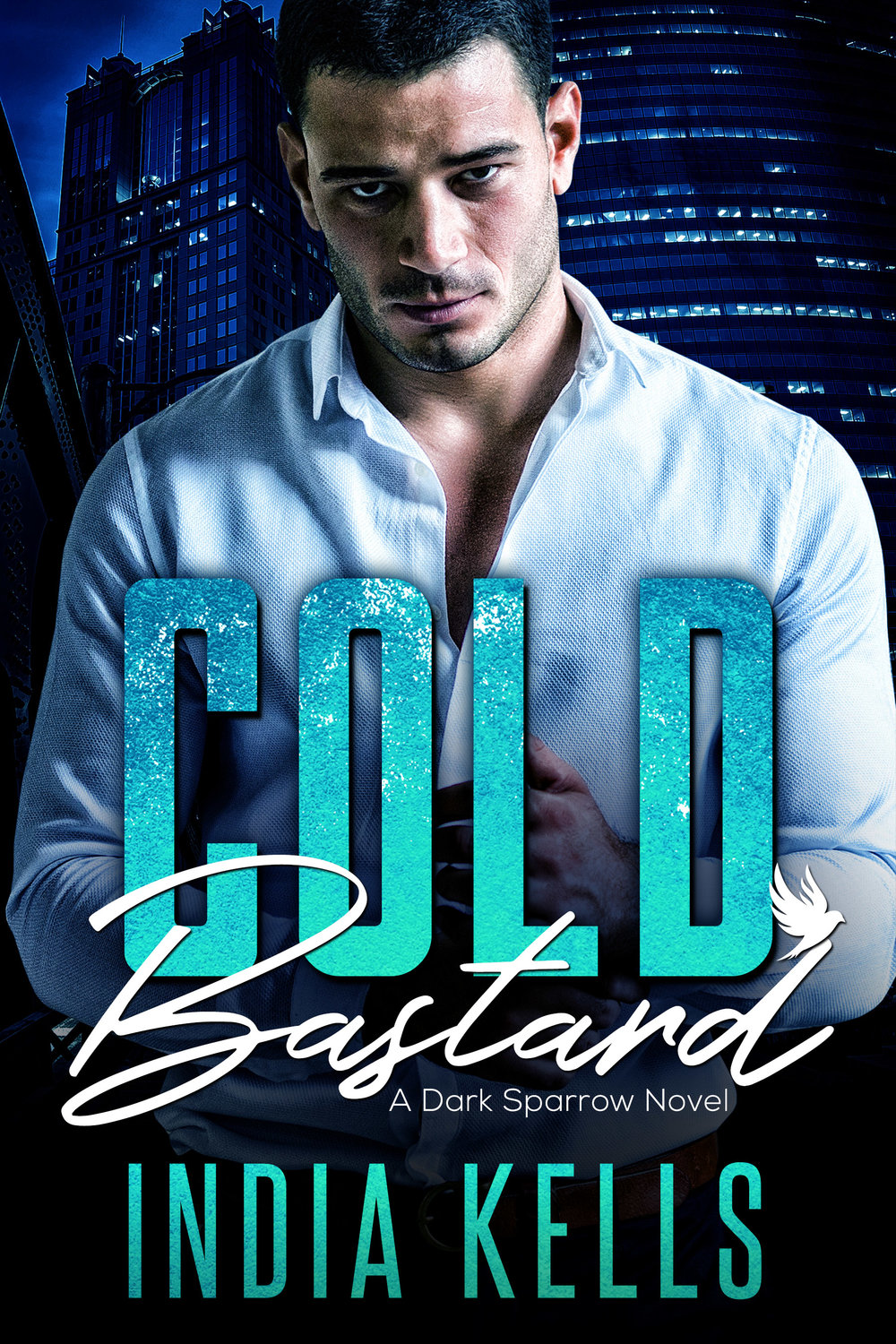 Cold Bastard ebook cover.jpg