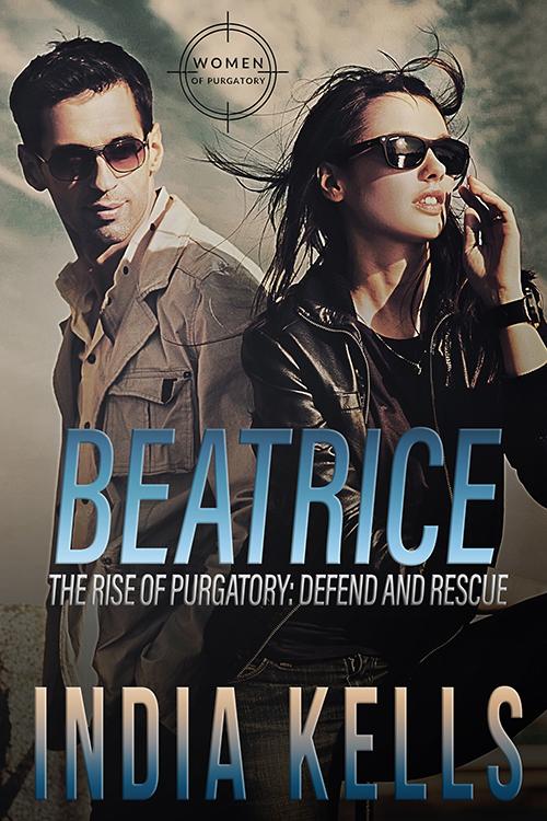 Beatrice 500x750.72dpi.jpg
