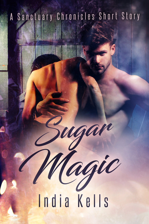 Sugar Magic India Kells Cover.jpg