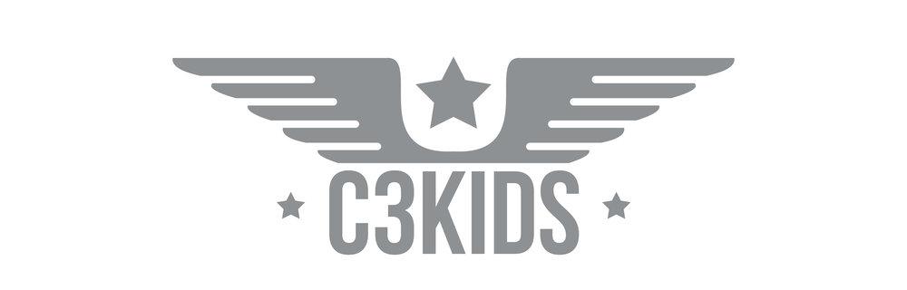 Atack avia team logo. Simple illustration of atack avia team vector logo for web design isolated on white background
