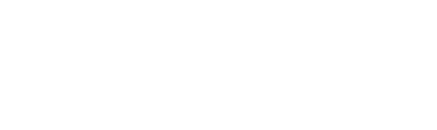 C3 Church Southwest Washington
