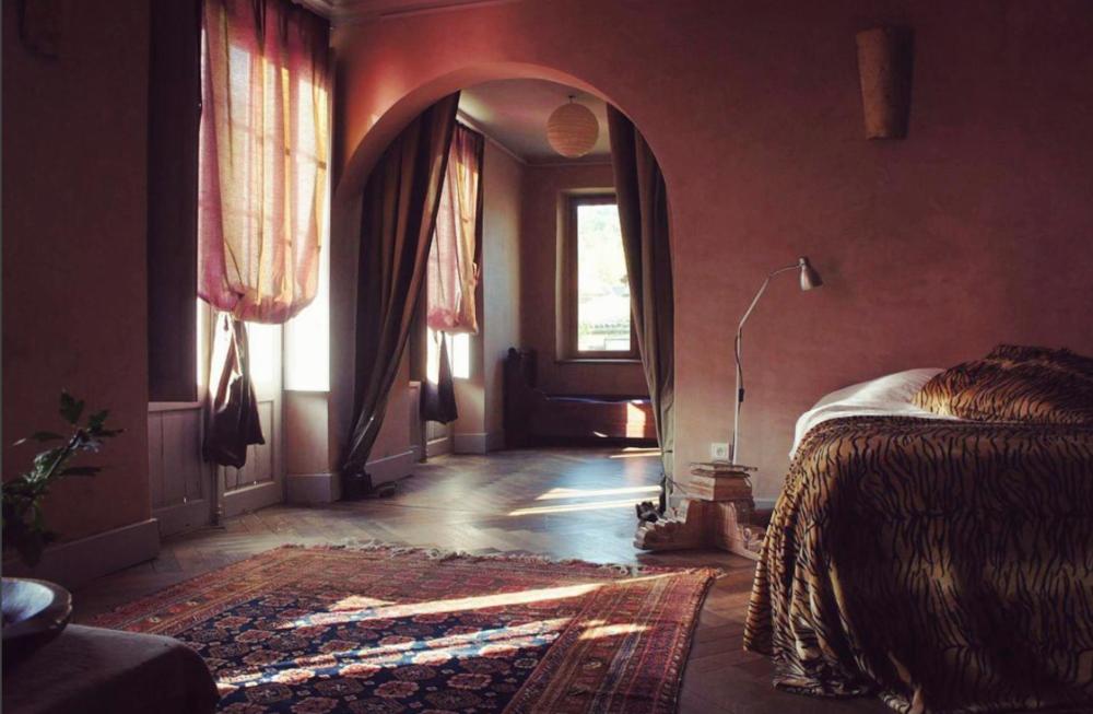bedroom_yobabalounge.jpg