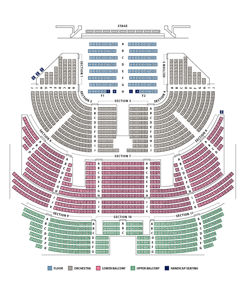 DMC-SeatingChart-FullSeating.jpg