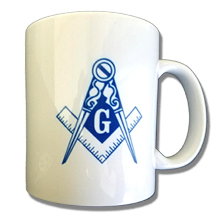 Ceramic Mug.jpg