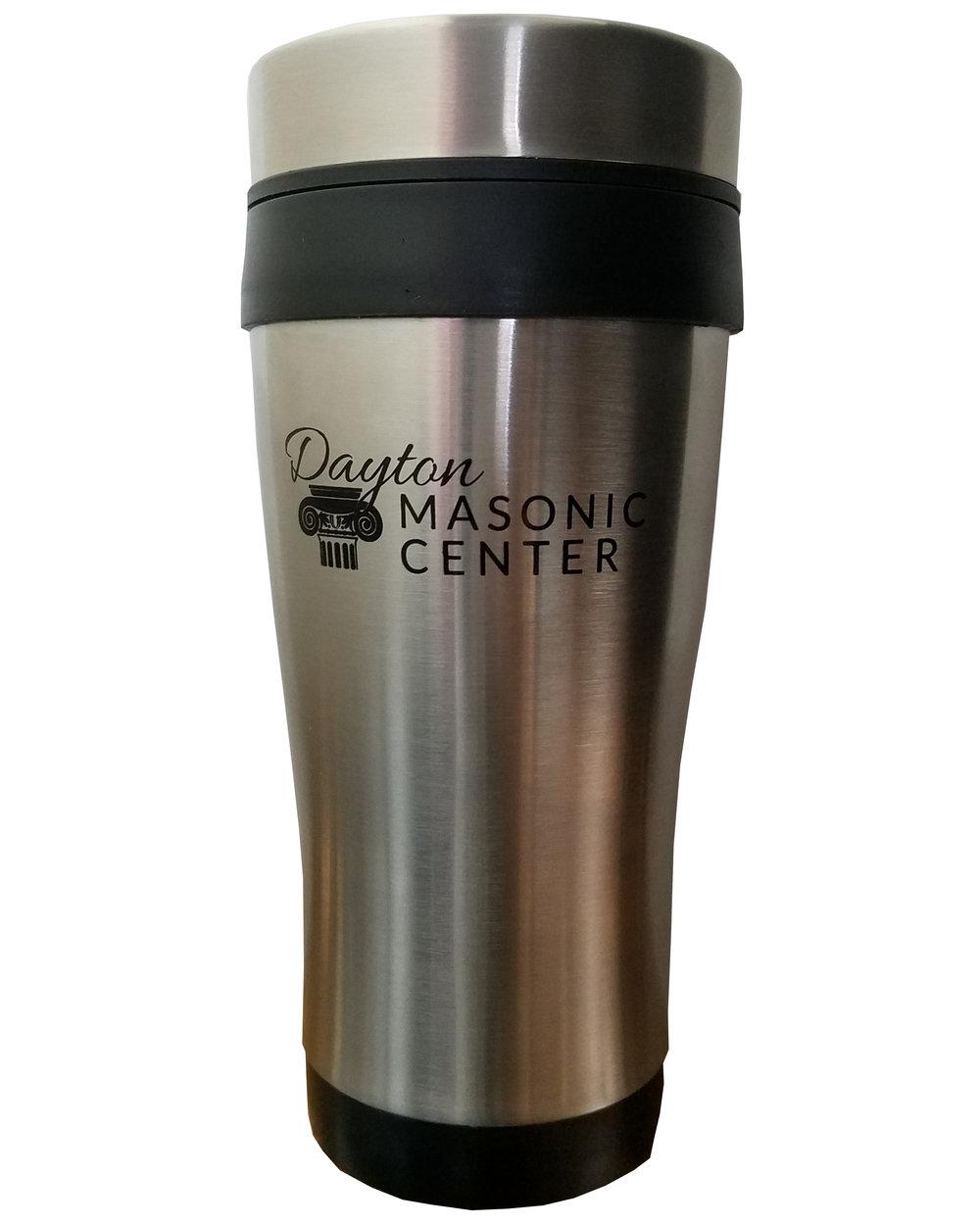 DMC Travel Mug.jpg