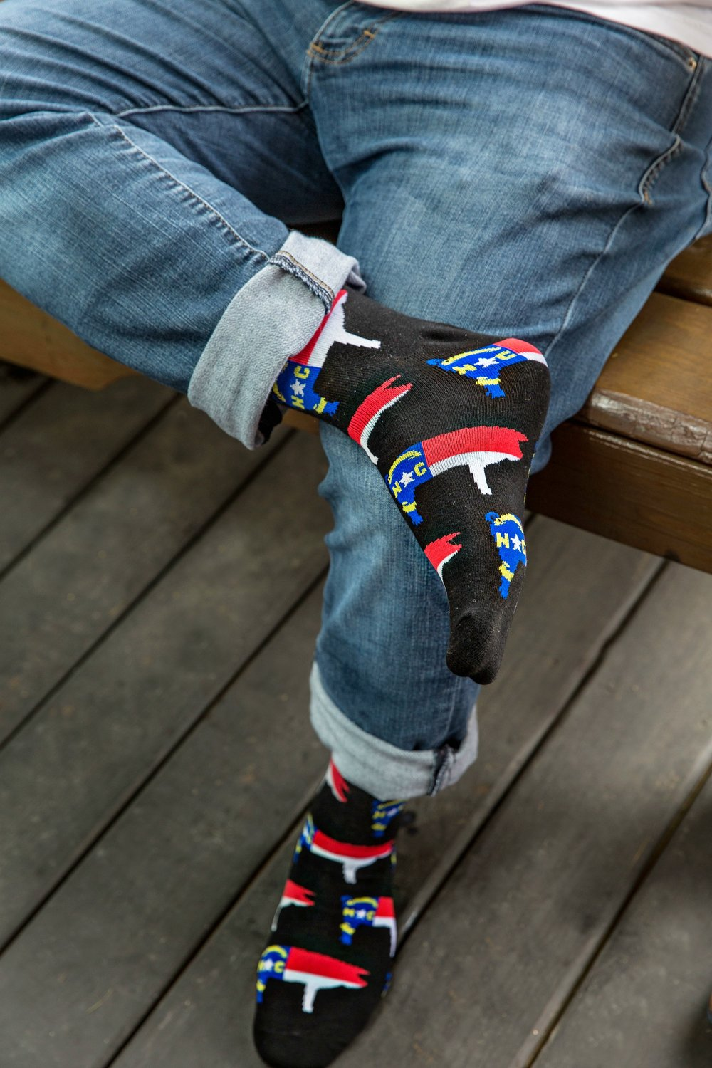Black_Logo_Socks_HFGS-1.jpg