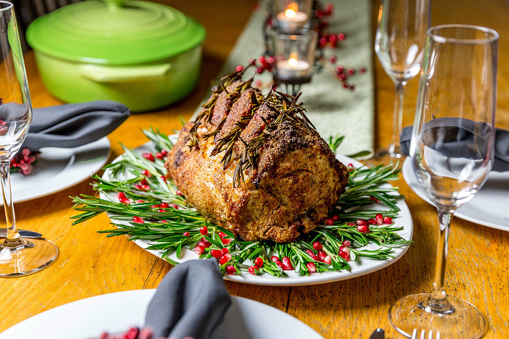 Copy of Porthouse_Roast_CP_Cooked-8sm.jpg