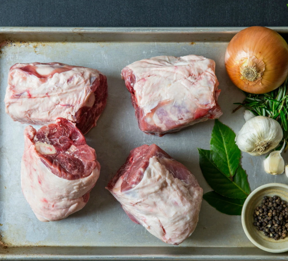 Osso Buco (1).png