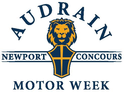 www.audrainconcours.com