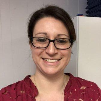 Postpartum doula & lactation educator