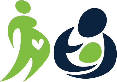 Hip to Heart labor, antepartum, postpartum, breastfeeding support testimonials