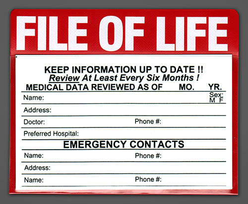 File of Life Packet.jpg