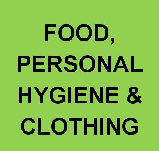 Food.Personal+Hygiene.Clothing.SSG+Squares-page-001.jpg