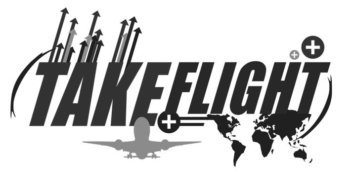 take flight.jpeg