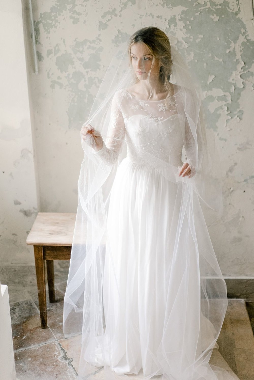 Timeless-Organic-Bridal-Inspiration_0019.jpg