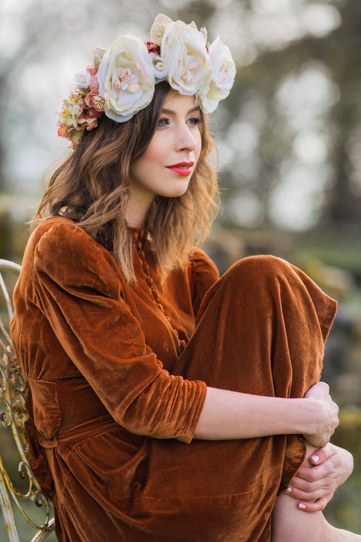 GeorginaHarrisonPhotography-188.jpg