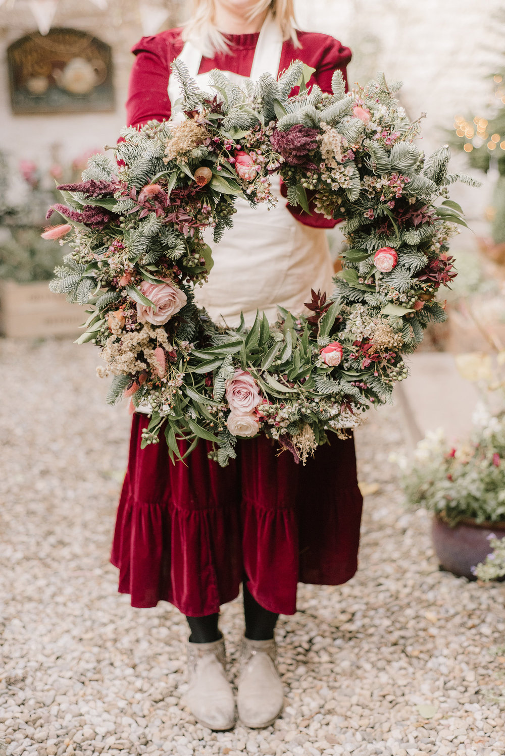 GeorginaHarrisonPhotography-WreathWorkshop-57.jpg