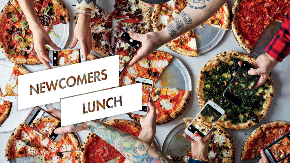 Newcomers Lunch 16x9.jpg
