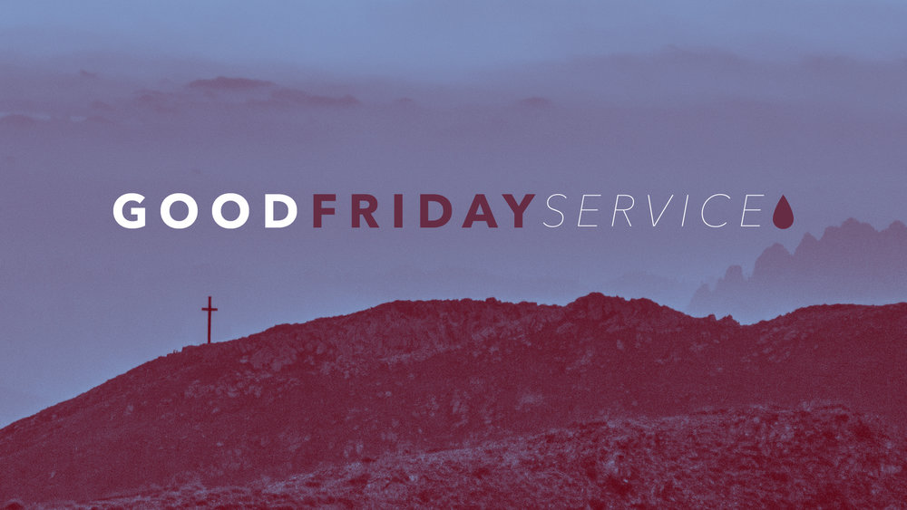 Good Friday 16x9.jpg