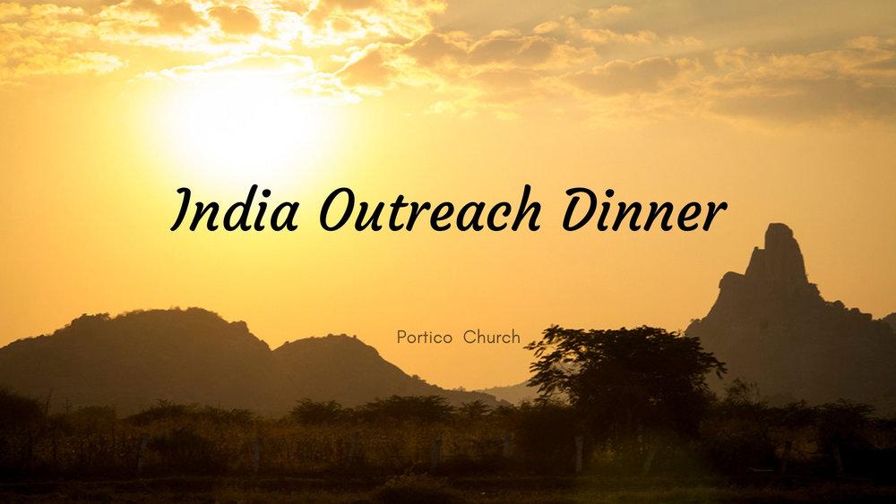 India Outreach Dinner.jpg