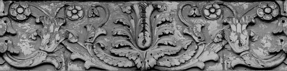 Decorative Moulding 01.jpg