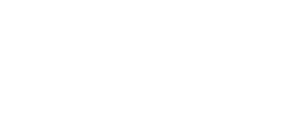 The Foundry_Logo.png