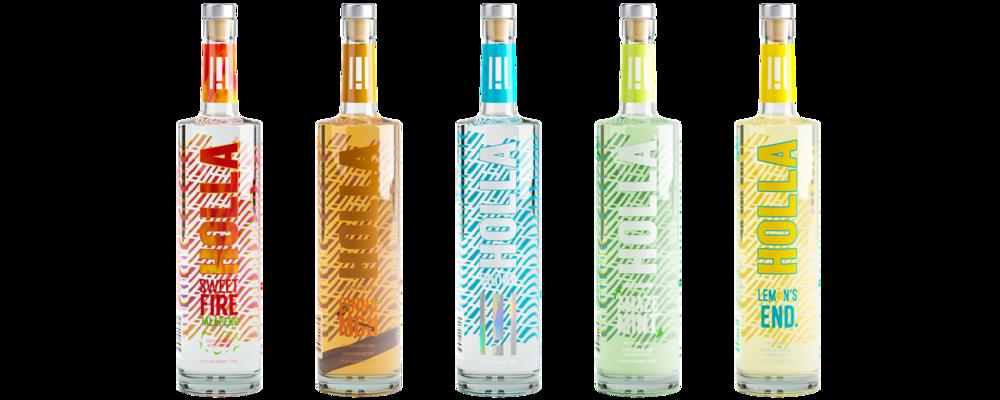 Holla Bottles.png