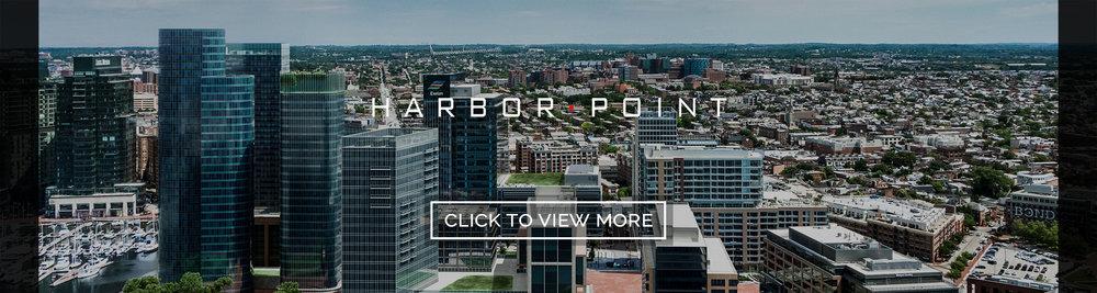 HarborPoint.jpg