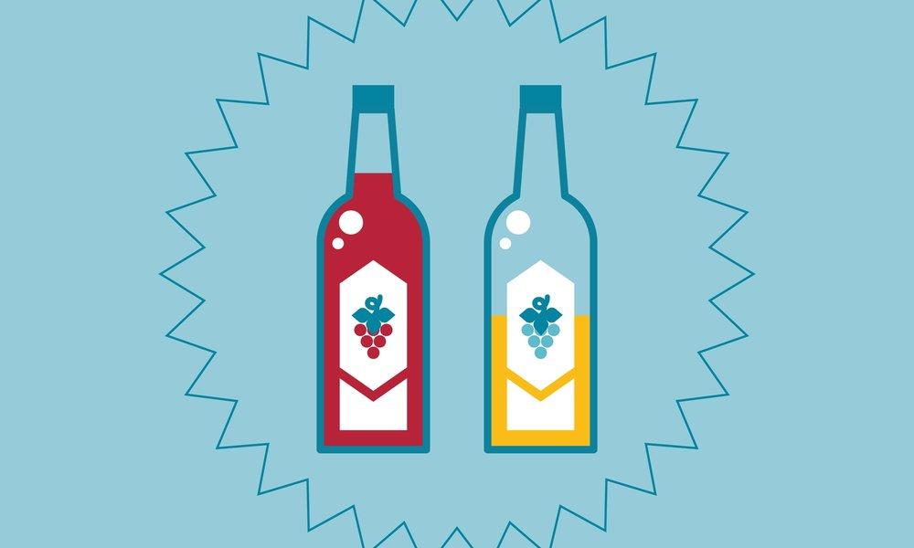 units-in-a-bottle-guide.jpg