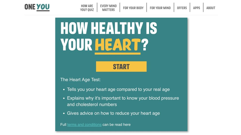 one-you-heart-health.jpg