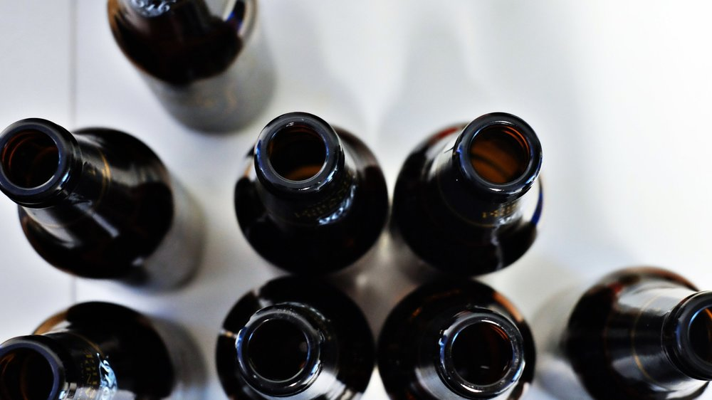 What isalcohol abuse? -