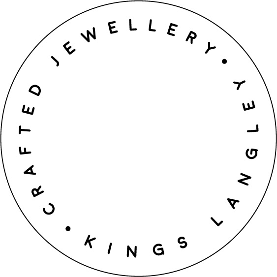 Crafted Jewellery - Kings Langley