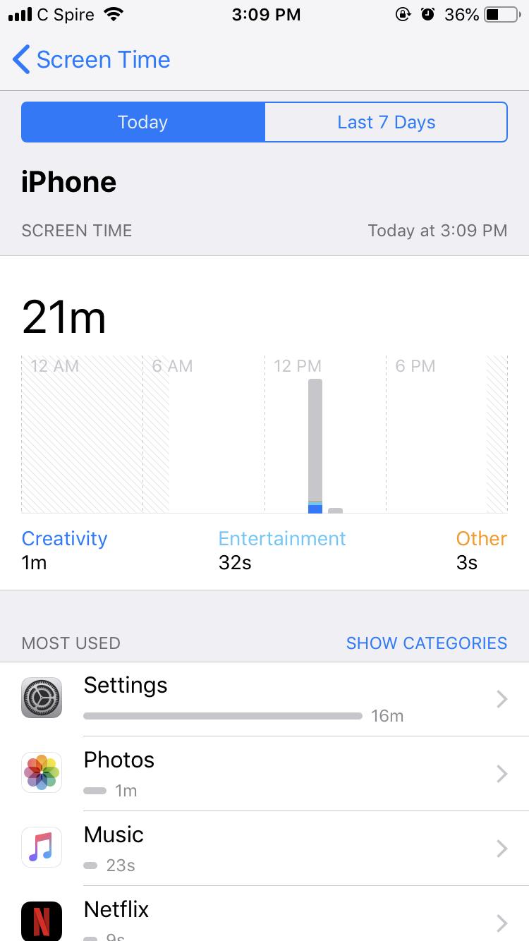screen-time-iphone