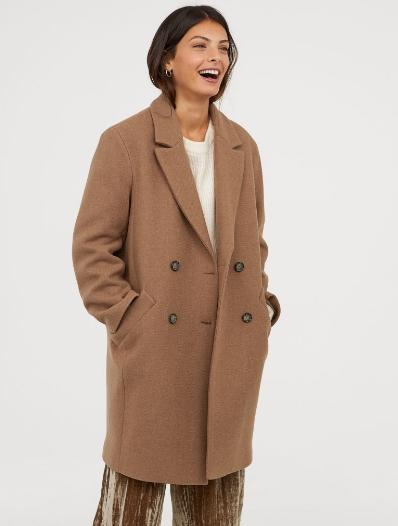 hm-wool-beige-coat