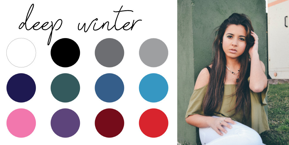 deep-winter-color-palette