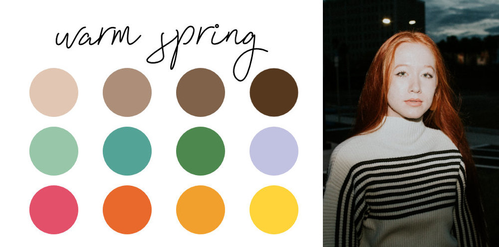 warm-spring-color-palette