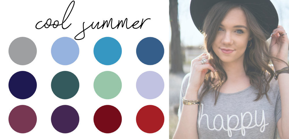 cool-summer-color-palette