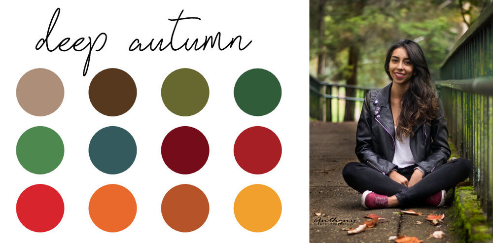 deep-autumn-color-palette