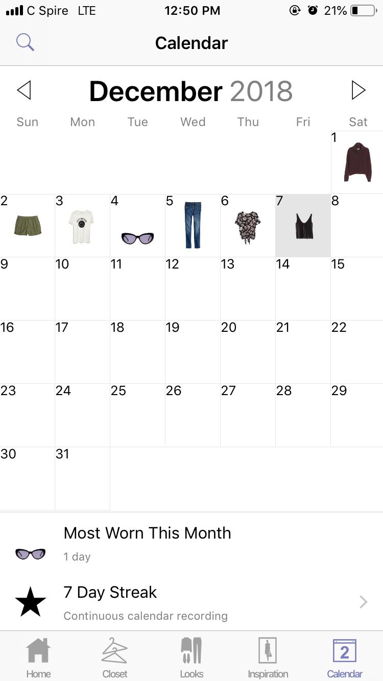 stylebook-calendar