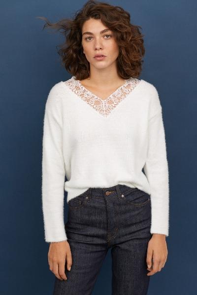hm-white-sweater