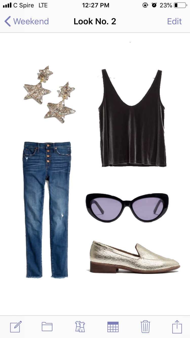 stylebook-outfit-example