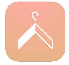 cladwell-app