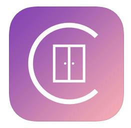 closet-space-app