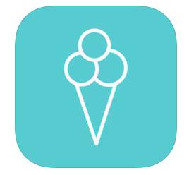 shoplook-app