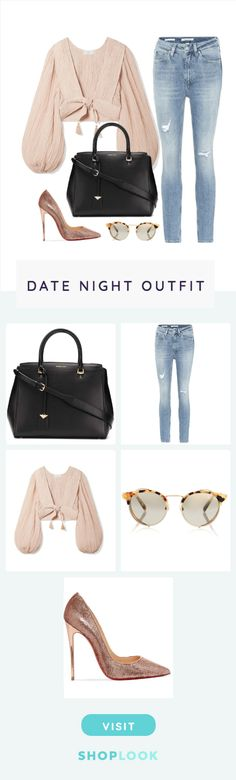 shoplook-outfit-collage