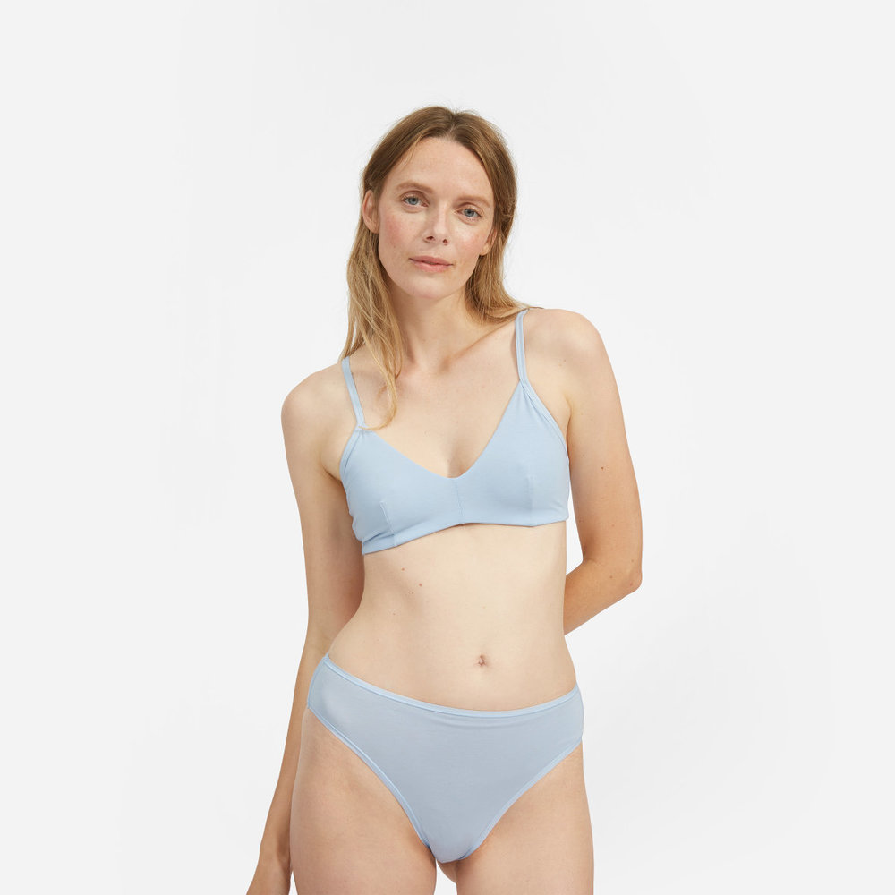 f379a953823 12 Ethical Lingerie Brands for Every Size — The Laurie Loo