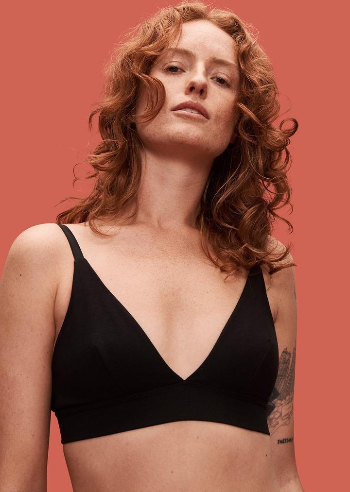 organic-basics-black-triangle-bra