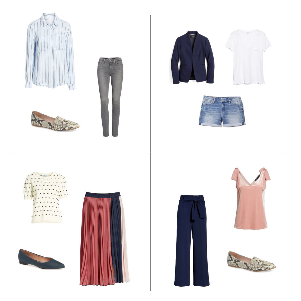 spring-capsule-outfits-9-12
