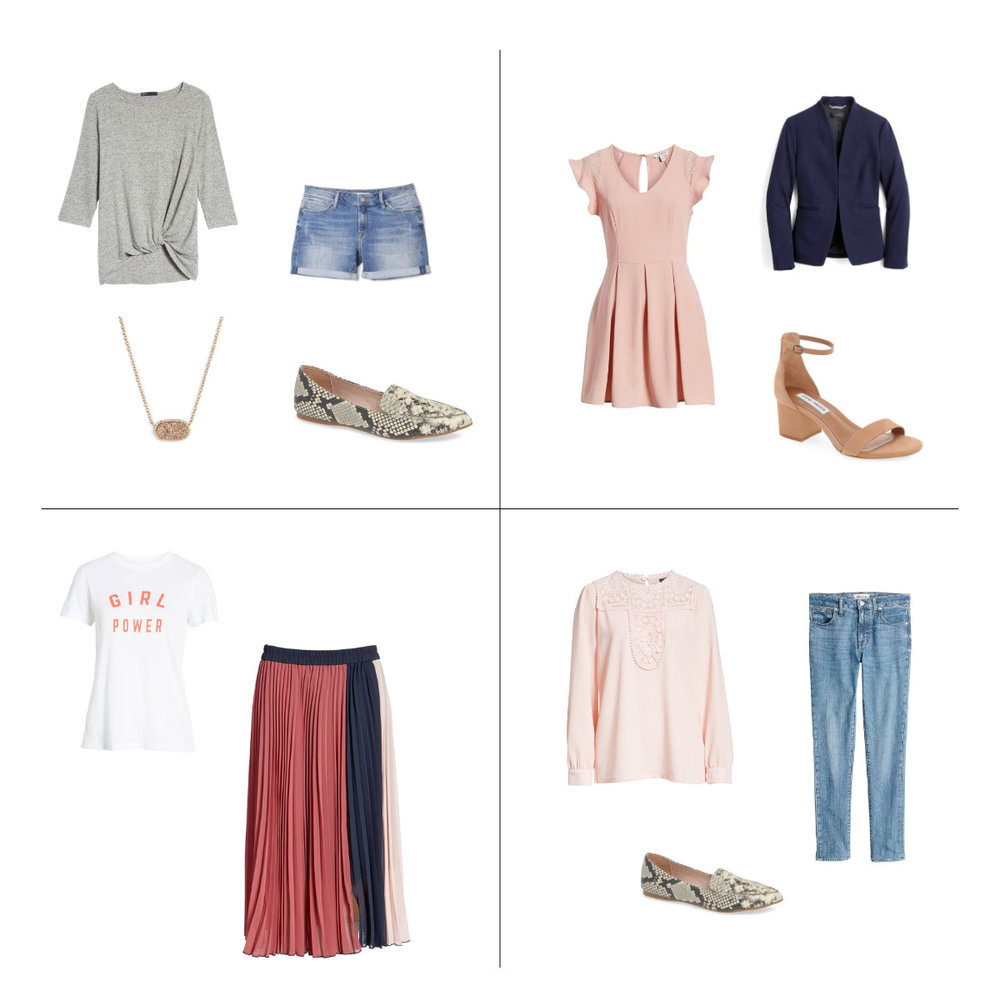 spring-capsule-outfits-13-16